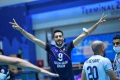 2021-Asian-Mens-club-Volleyball-IRI-THA-Nakorn-36