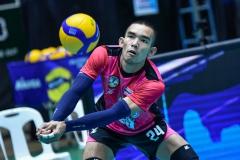 2021-Asian-Mens-club-Volleyball-IRI-THA-Nakorn-37