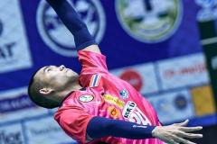 2021-Asian-Mens-club-Volleyball-IRI-THA-Nakorn-38