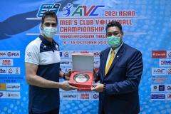 2021-Asian-Mens-club-Volleyball-IRI-THA-Nakorn-39