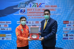 2021-Asian-Mens-club-Volleyball-IRI-THA-Nakorn-40