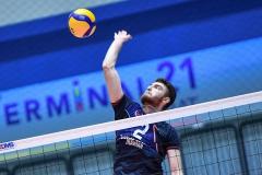 2021-Asian-Mens-club-Volleyball-IRI-THA-Nakorn-41