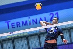2021-Asian-Mens-club-Volleyball-IRI-THA-Nakorn-42