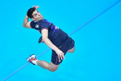 2021-Asian-Mens-club-Volleyball-IRI-THA-Nakorn-45