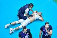 2021-Asian-Mens-club-Volleyball-IRI-THA-Nakorn-46