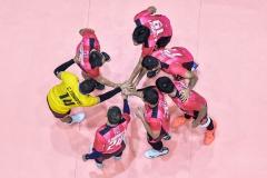 2021-Asian-Mens-club-Volleyball-IRI-THA-Nakorn-47