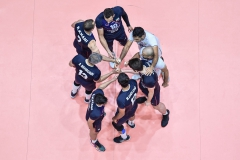 2021-Asian-Mens-club-Volleyball-IRI-THA-Nakorn-48