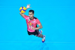 2021-Asian-Mens-club-Volleyball-IRI-THA-Nakorn-49