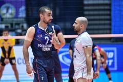 2021-Asian-Mens-club-Volleyball-IRI-THA-Nakorn-74