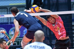 2021-Asian-Mens-club-Volleyball-IRI-THA-Nakorn-75