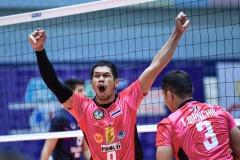 2021-Asian-Mens-club-Volleyball-IRI-THA-Nakorn-76