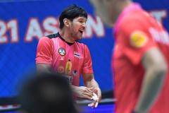 2021-Asian-Mens-club-Volleyball-IRI-THA-Nakorn-77