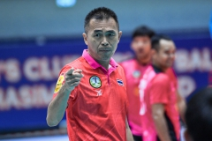 2021-Asian-Mens-club-Volleyball-IRI-THA-Nakorn-78