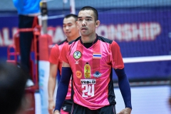2021-Asian-Mens-club-Volleyball-IRI-THA-Nakorn-79