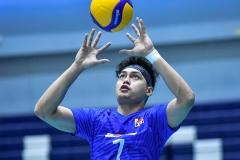 2021-Asian-Mens-club-Volleyball-PHI-UZB-AGMK-10