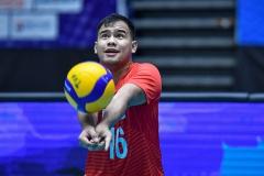 2021-Asian-Mens-club-Volleyball-PHI-UZB-AGMK-11
