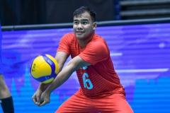 2021-Asian-Mens-club-Volleyball-PHI-UZB-AGMK-12