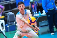 2021-Asian-Mens-club-Volleyball-PHI-UZB-AGMK-13