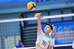 2021-Asian-Mens-club-Volleyball-PHI-UZB-AGMK-15