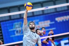 2021-Asian-Mens-club-Volleyball-PHI-UZB-AGMK-16