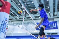 2021-Asian-Mens-club-Volleyball-PHI-UZB-AGMK-17