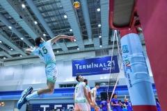 2021-Asian-Mens-club-Volleyball-PHI-UZB-AGMK-18