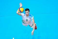 2021-Asian-Mens-club-Volleyball-PHI-UZB-AGMK-19