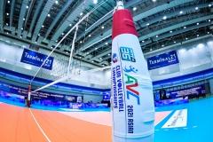 2021-Asian-Mens-club-Volleyball-PHI-UZB-AGMK-2