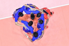 2021-Asian-Mens-club-Volleyball-PHI-UZB-AGMK-20