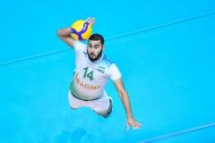 2021-Asian-Mens-club-Volleyball-PHI-UZB-AGMK-21