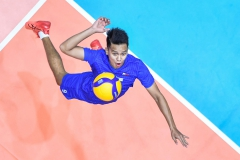 2021-Asian-Mens-club-Volleyball-PHI-UZB-AGMK-24
