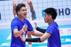 2021-Asian-Mens-club-Volleyball-PHI-UZB-AGMK-27