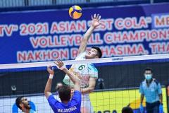2021-Asian-Mens-club-Volleyball-PHI-UZB-AGMK-28