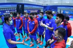 2021-Asian-Mens-club-Volleyball-PHI-UZB-AGMK-3
