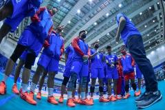 2021-Asian-Mens-club-Volleyball-PHI-UZB-AGMK-4