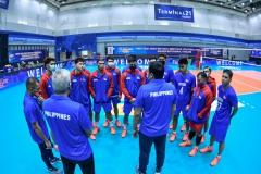 2021-Asian-Mens-club-Volleyball-PHI-UZB-AGMK-5