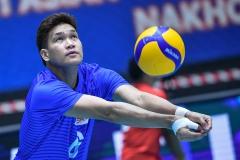 2021-Asian-Mens-club-Volleyball-PHI-UZB-AGMK-6