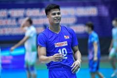 2021-Asian-Mens-club-Volleyball-PHI-UZB-AGMK-7