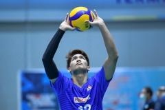 2021-Asian-Mens-club-Volleyball-PHI-UZB-AGMK-8