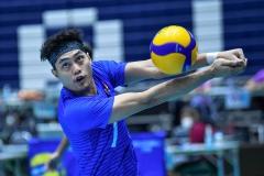 2021-Asian-Mens-club-Volleyball-PHI-UZB-AGMK-9