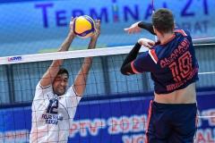2021-Asian-Mens-club-Volleyball-IRI-QAT-Al-10-2