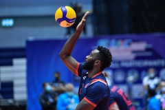 2021-Asian-Mens-club-Volleyball-IRI-QAT-Al-10
