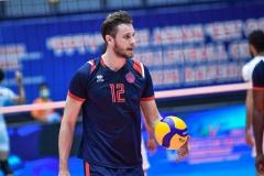 2021-Asian-Mens-club-Volleyball-IRI-QAT-Al-11