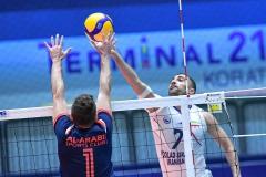 2021-Asian-Mens-club-Volleyball-IRI-QAT-Al-13