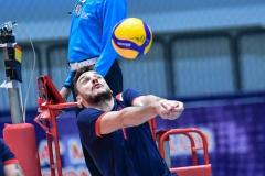 2021-Asian-Mens-club-Volleyball-IRI-QAT-Al-14