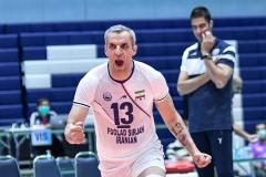 2021-Asian-Mens-club-Volleyball-IRI-QAT-Al-16