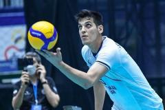 2021-Asian-Mens-club-Volleyball-IRI-QAT-Al-17