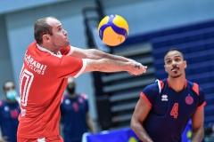 2021-Asian-Mens-club-Volleyball-IRI-QAT-Al-18