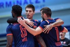 2021-Asian-Mens-club-Volleyball-IRI-QAT-Al-19