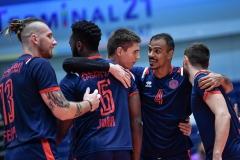 2021-Asian-Mens-club-Volleyball-IRI-QAT-Al-20